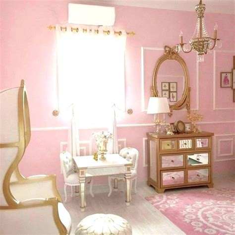 light pink room decor light pink room light pink room ideas large size of