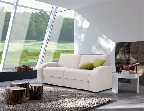 pubblicit divani e divani beautiful pubblicit divani e