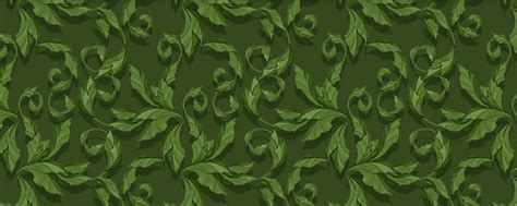 photoshop patterns jungle selection of the best colorful tileable patterns