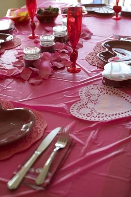 More Valentines Ophelia Fancy by Best 25 Family Valentines Day Ideas On Happy