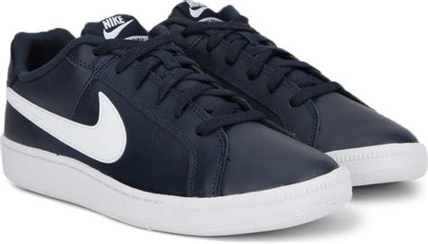 Original Nike Court Royale nike court royale sneakers buy d nvy wht color nike court royale sneakers at best price