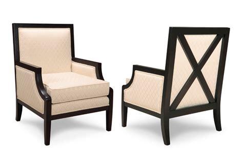 127 chair future furniture