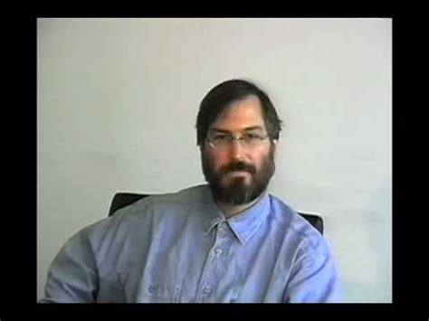 biography of steve jobs on youtube steve jobs secrets of life youtube