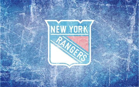 new york rangers by the numbers a complete team history of the broadway blueshirts by number books ny rangers backgrounds wallpaper cave
