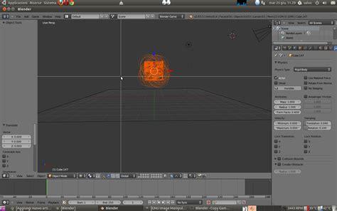 blender tutorial exploding planet guida blender tutorial 1 come far esplodere un corpo