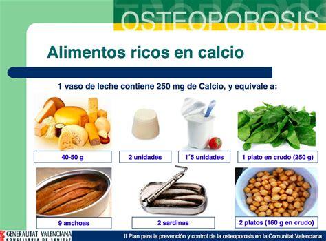 alimentos que contengan mucho calcio coqueteando con el fitness y la comida sana vitaminas y