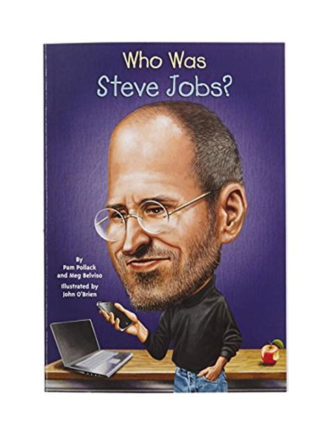 steve jobs biography book used first draft bookstore blog