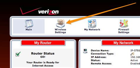 reset verizon router password to default how to change the wi fi network name ssid on your