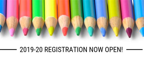 Registered School - meter community school district onlineregistration