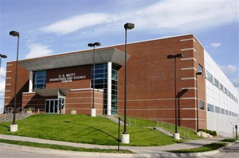 Kettering Mba Ranking by Kettering Admissions Act Scores Admit Rate