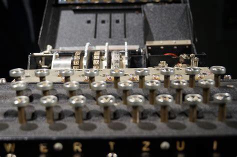 film enigma opinie najsłynniejsza maszyna szyfrująca w olsztynie film