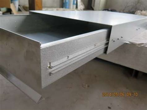 Trundle Drawers For Utes by Tangshan Rongcheng Cer Trailers Caravans Ute Tray