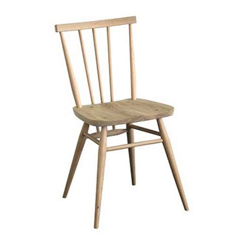 ercol furniture 3355 originals all purpose chair