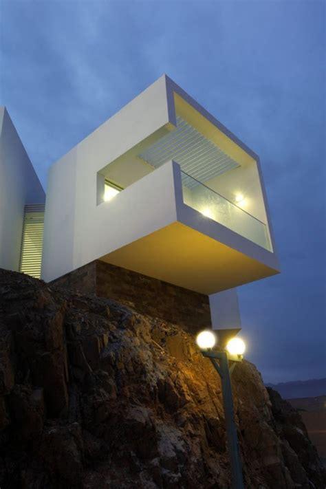 beach house las lomas i 05 by v 233 rtice arquitectos homedsgn i need a guide beach house i 5 by v 233 rtice arquitectos