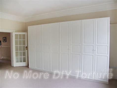 ikea pax wardrobe door wardrobe design ideas wardrobe interior designs