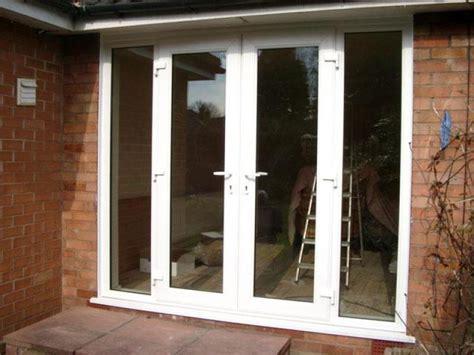 Upvc Patio Door Security Patio Doors Macclesfield Upvc Patio Doors Macclesfield The Window Exchange