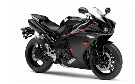 Yamaha Motorrad R1 desktop wallpapers yamaha r1 motorcycle desktop wallpapers