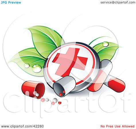 first 20clipart clipart panda free clipart images narcotic 20clipart clipart panda free clipart images