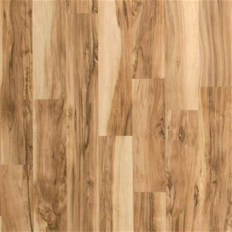 laminate flooring wood laminate flooring home depot