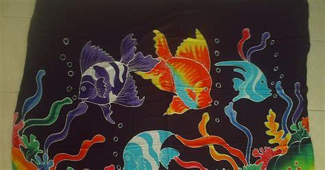 Daster Bali Bunga Jepun oleh oleh bali bali souvenir bali souvenirs baju bali