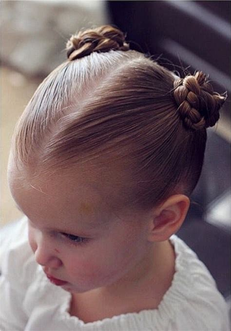 sweetest hairstyles   daughter