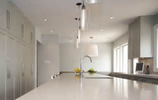 Lighting For Kitchen by Modern Kitchen Island Lighting In Canada