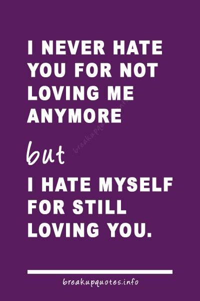 breakup quotes breakup quotes new quotes