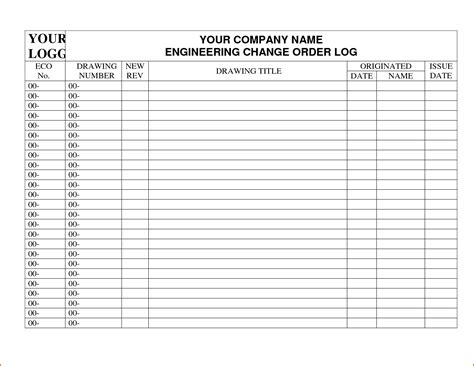 embroidery invoice template blank order form template 34 word excel