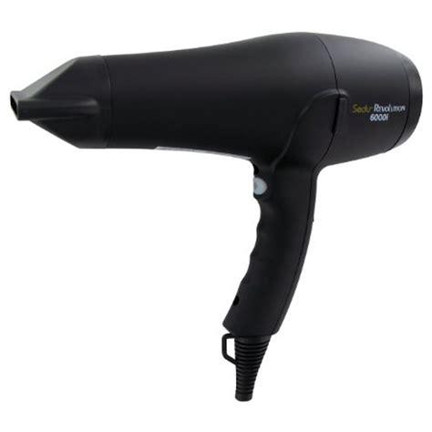 Sedu Hair Dryer sedu revolution 6000i hair dryer