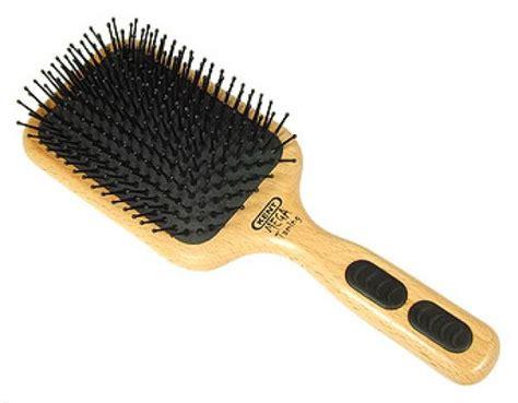 kent brush kent brushes airhedz brush