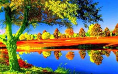 world most beautiful nature wallpaper wallpapersafari most beautiful romantic wallpaper most beautiful scenic