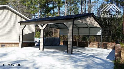 metal carport   idalias salon