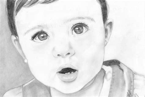 imagenes a lapiz de rostros como dibujar un rostros a lapiz imagui