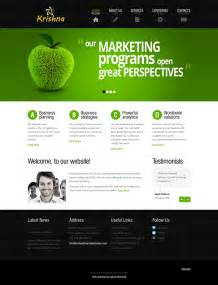 Website Templates Website Templates Fotolip Rich Image And Wallpaper