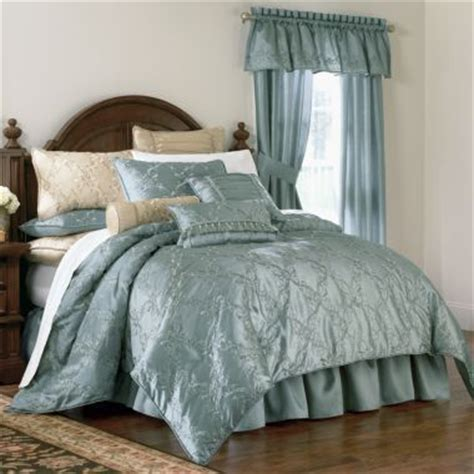 jcpenney linens bedding ivory bedspreads and the facts on