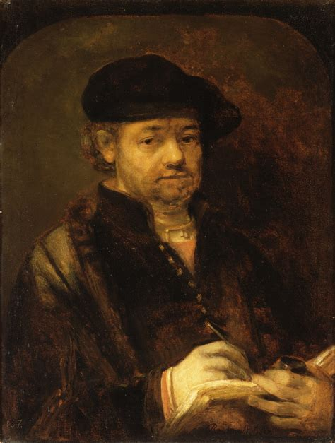 self portrait with boy a novel books rembrandt rijn picture self portrait with a sketch