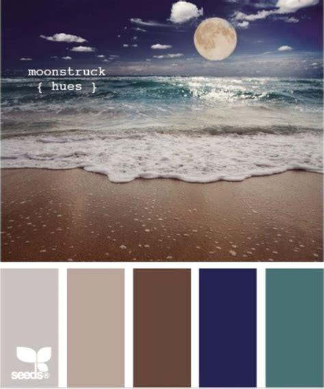 royal color scheme color scheme color inspirations