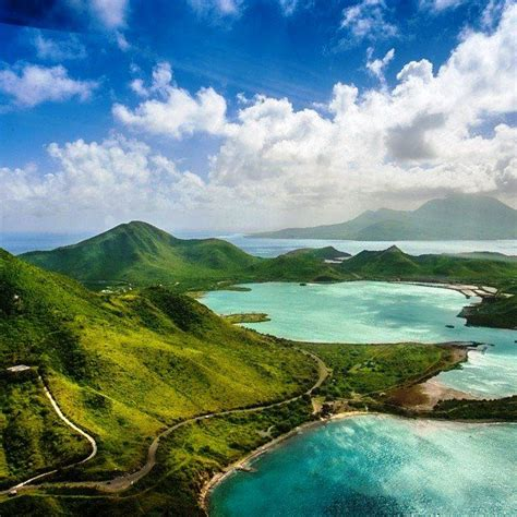 nevis island best 25 st kitts and nevis ideas on pinterest st kitts