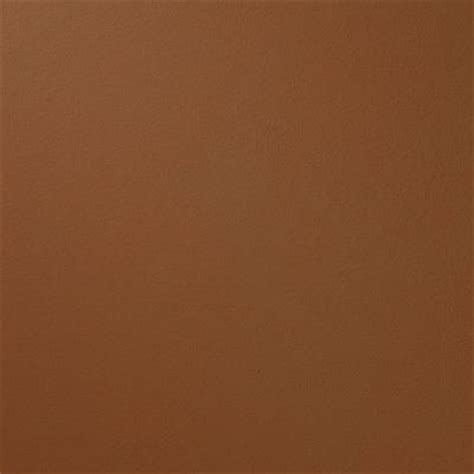 ralph 1 gal adobe suede specialty finish interior paint su124 at the home depot paint