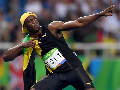 what of is bolt what is a usain bolt forex trading