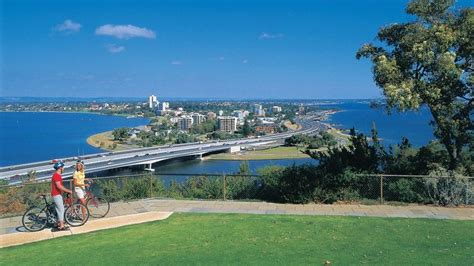 Kings Park And Botanic Garden Perth Attraction Expedia Park And Botanic Garden Perth