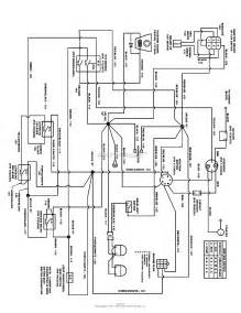 simplicity 7800760 axion 18 5hp 150z zero turn rider w 33 quot mower parts diagram for wiring