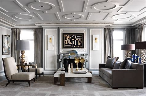 best home design books 2014 jean louis deniot interiors book and design