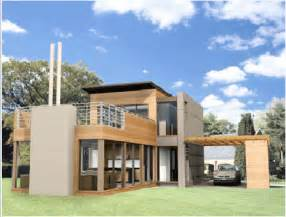 Modern Modular Homes Modern Modular Homes Finding The Prefab Modularhomeowners