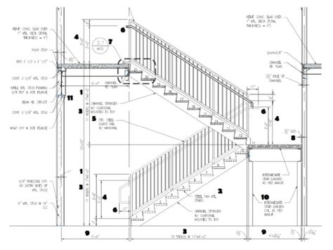 stair handrail height stairs design ideas