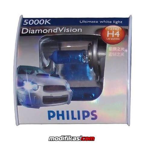 Lu Hid Motor Philips wts segala jenis lu philips harga distributor hid
