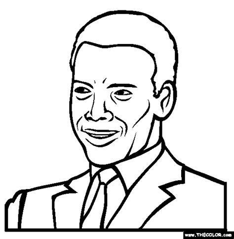 coloring pages sidney crosby