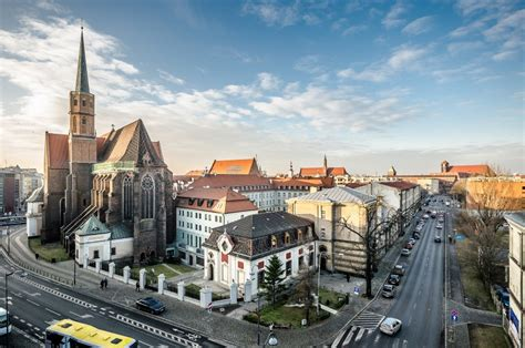 best place to stay in best places to stay in wroclaw check in price