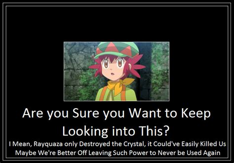 Mega Meme - mairin mega rayquaza meme 2 555 memes by 42dannybob on