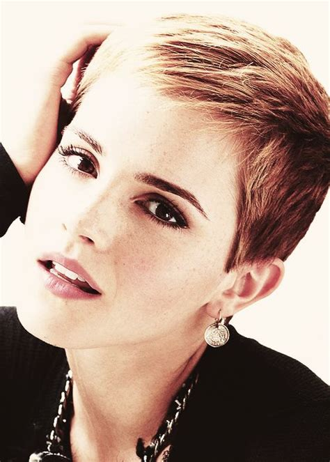 how to volumize haircuts short hairstyle 2013 short pixie haircuts for 2012 2013 pixies emma watson